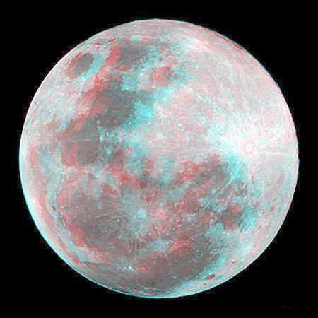 qc_moon_3d.jpg