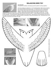 Balancing_Bird_Toy.jpg