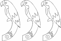 Balancing_parrot.jpg