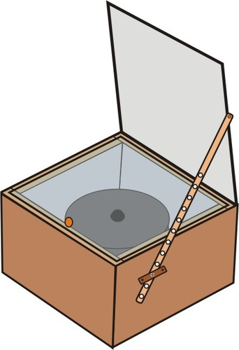 Box_solar_cooker_without-lid_drawings.jpg