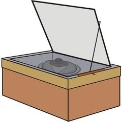 box_solar_cooker.jpg