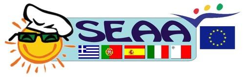 SEAA_logo_final.jpg