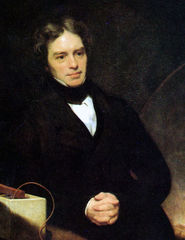 800px-M_Faraday_Th_Phillips_oil_1842.jpg