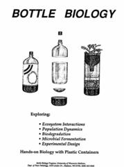 Bottle_biology.jpg