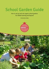 EaThink_School_Garden_Guide.jpg