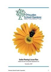Princeton_School_Gardens.jpg