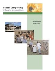 school_composting_manual.jpg