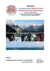 HSci_2010_book.jpg