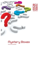 Mystery_boxes_instruction_booklet.jpg