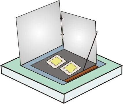 Solar_pizza_box_cooker_double.jpg