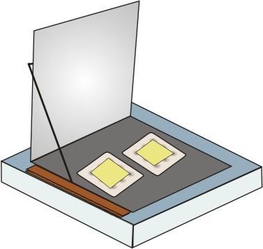 Solar_pizza_box_cooker_left.jpg