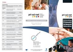 Greek_leaflet_A4.jpg