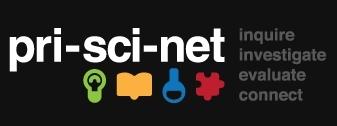 PreSciNet_logo.jpg