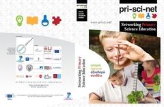 PriSciNet_Activities_2016_GR_cover_all.jpg