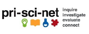 PriSciNet_logo.jpg