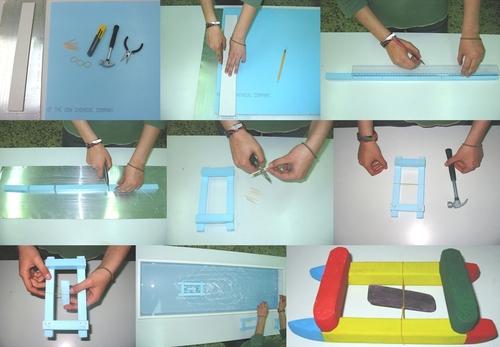 rubberband_catamaran_over_all.jpg