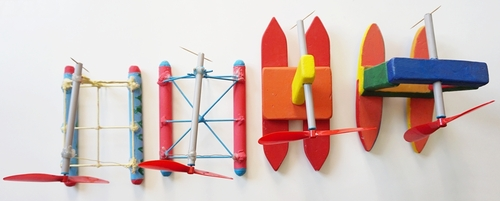 1_rubber_band_propeller_toys.JPG