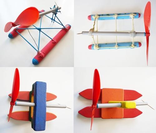4_rubber_band_propeller_all.jpg