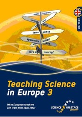 Teaching_Science_in_Europe_3.jpg