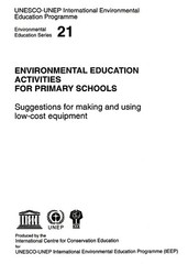 UNESCO-UNEP_Environmental_education_21.jpg