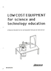 UNESCO_Low_cost_equipment_1986_b.jpg
