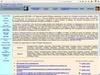 1st_Science_fair_1999-2000.jpg