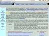 3rd_Science_fair_2002-2003.jpg
