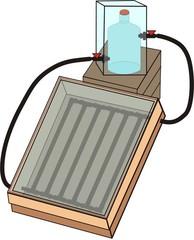 Classic_solar_water_heater_left.jpg