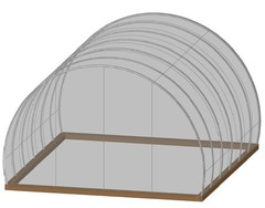 pvc_greenhouse_plan.jpg