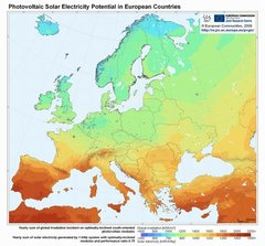 pvgis_Europe-solar_opt_publication.png
