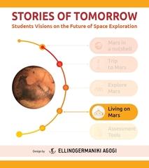 4_Living_on_Mars.jpg